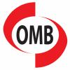 OMB-LPG Producer