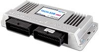 Tech 300 odb - LPG ECU