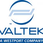 Valtek - LPG Producer